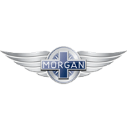 morgan leasing