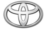 toyota leasing